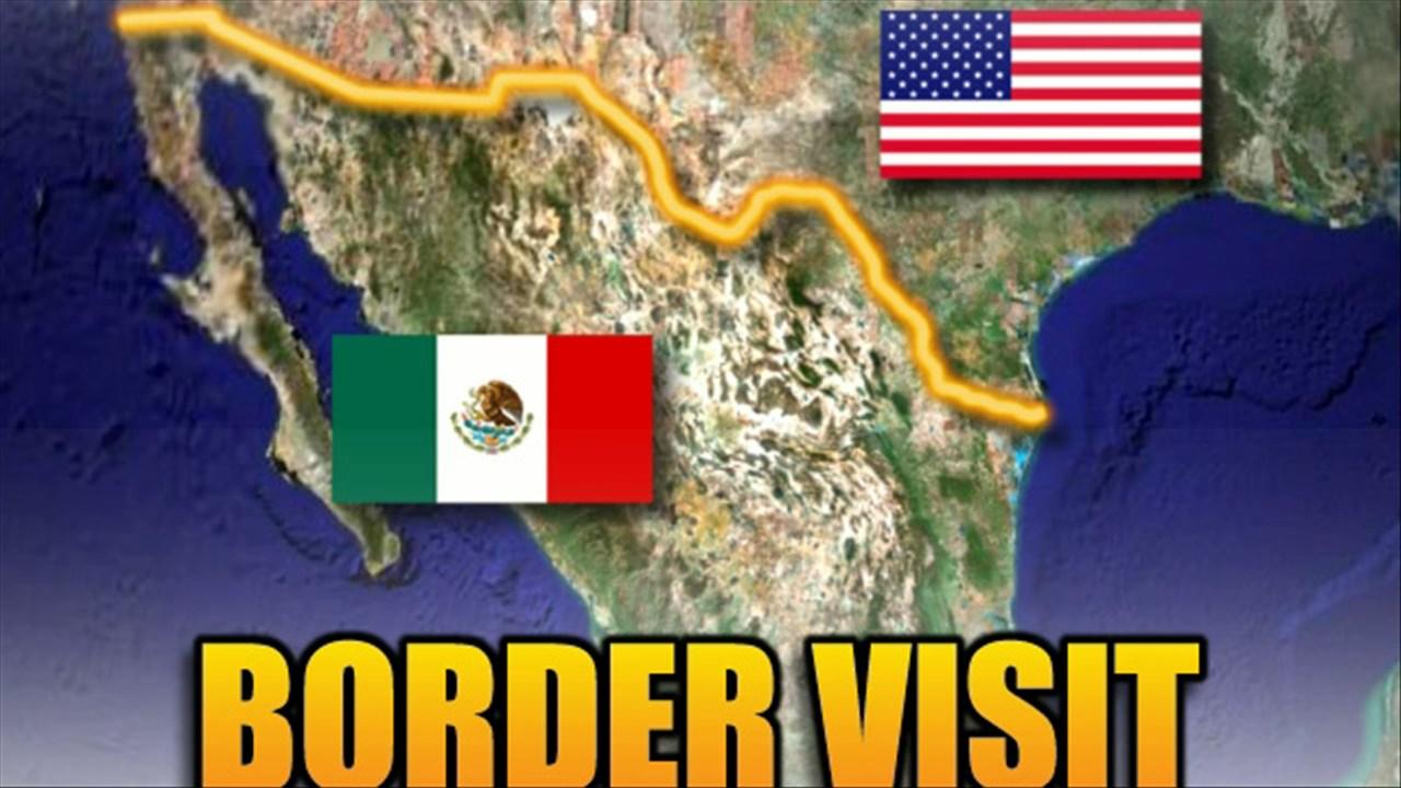 border_1477789499407.jpg