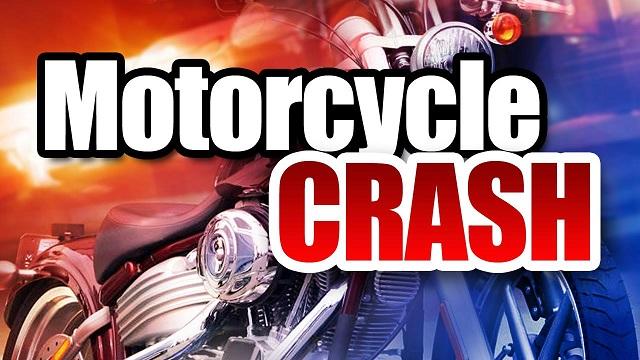 motorcyclecrash_1444674614336.jpg