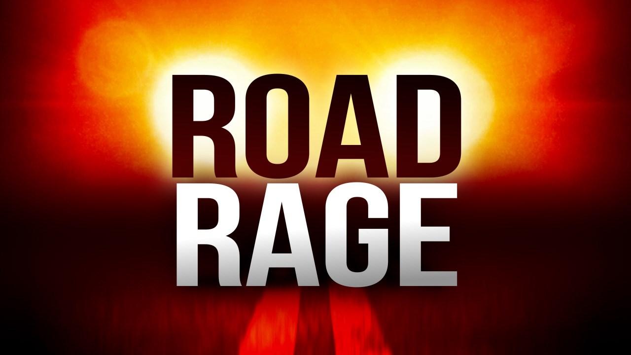 road_1477783763805.jpg