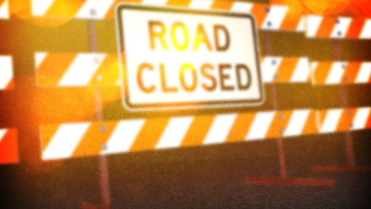 roadclosed_1476751187616.jpg