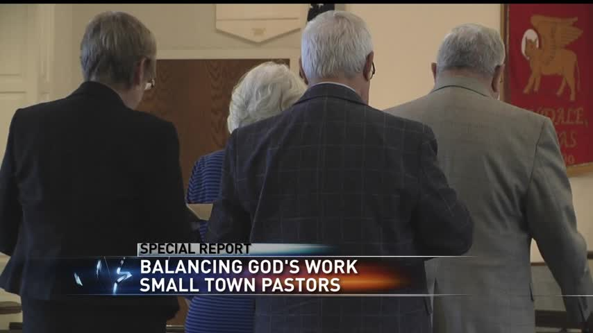 SPECIAL REPORT- Balancing God-s Work_47830576-159532