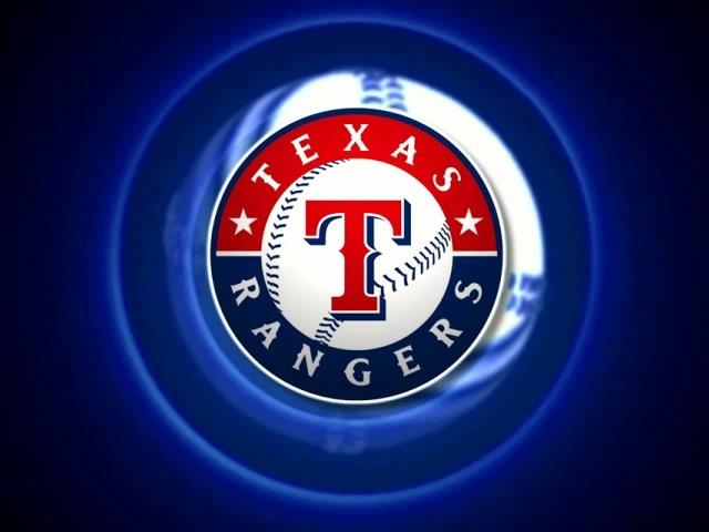 TexasRangersMGN_1479764958717.jpg