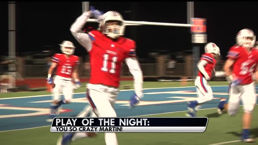 Week 11 American State Bank Play of the Night- Bullard_36895226-159532