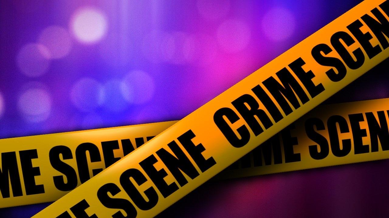 crime scene_1477495080668.jpg