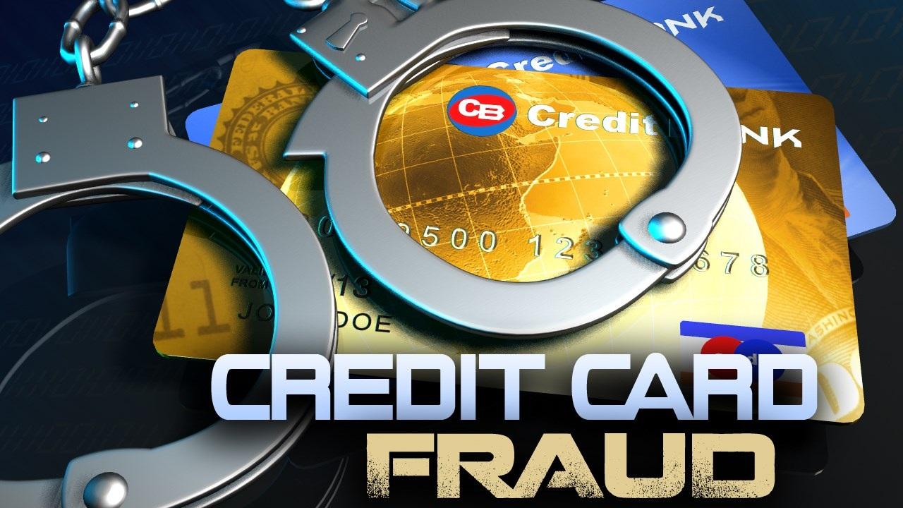 fraudcase_1479341777772.jpg