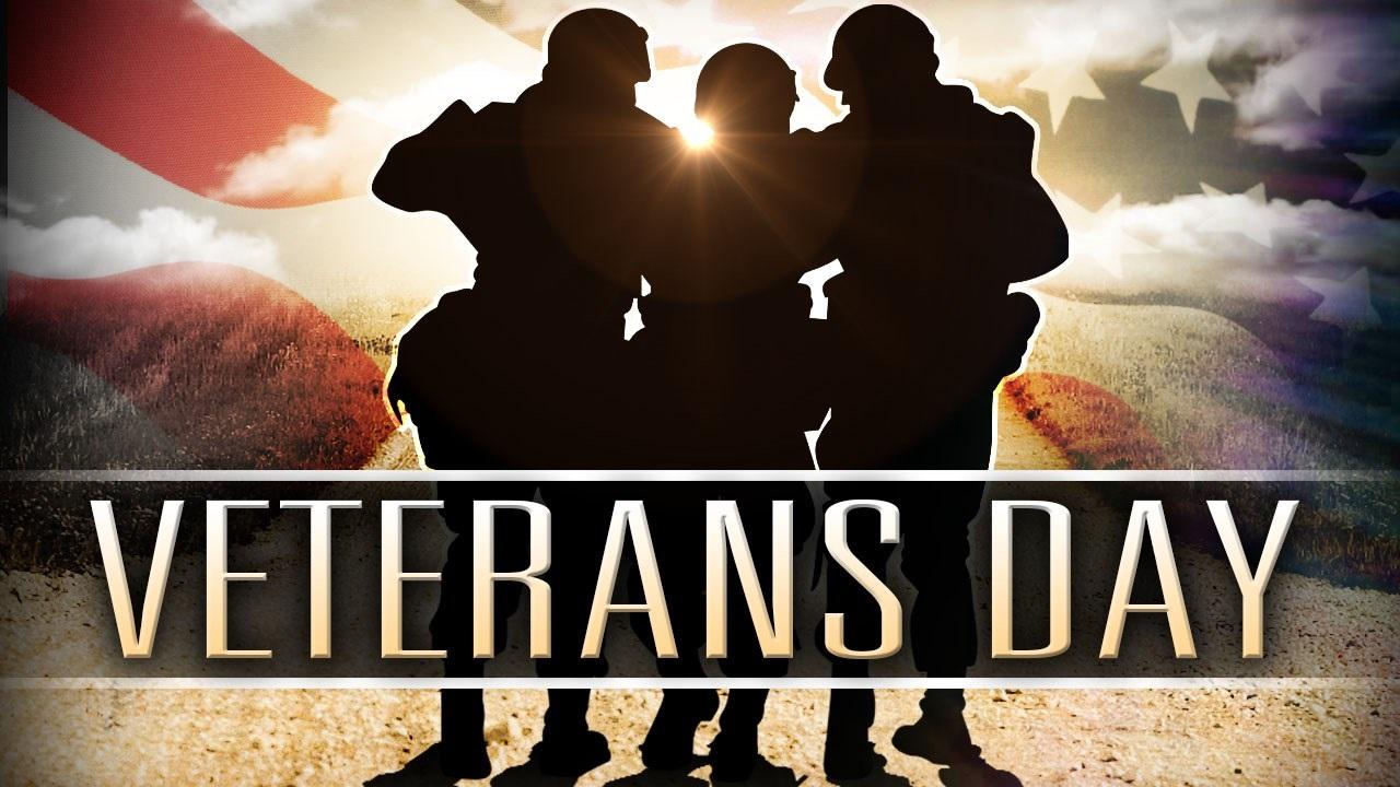 veteransday_1478805307238.jpg