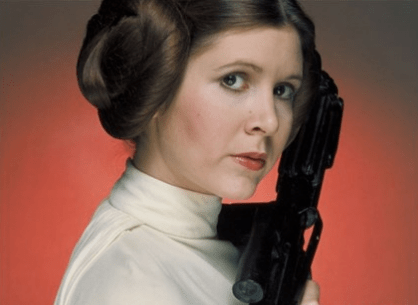 carrie fisher_1482861516195.png