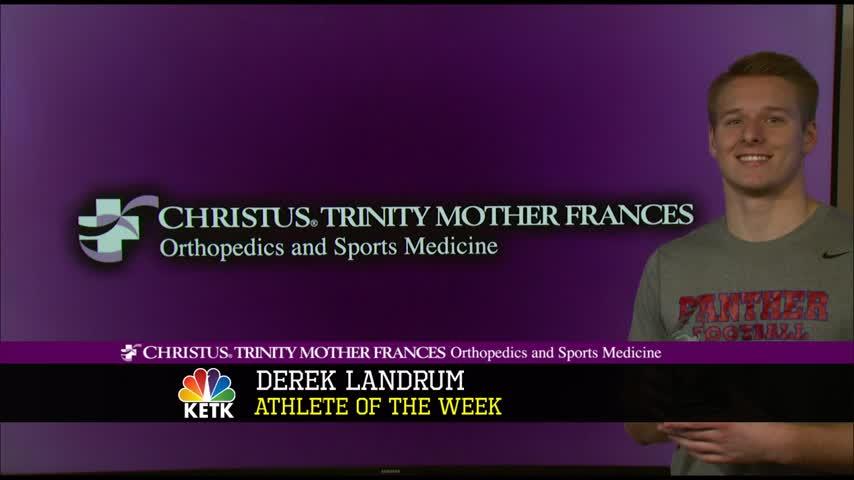 Athlete of the Week Derek Landrum_15351348