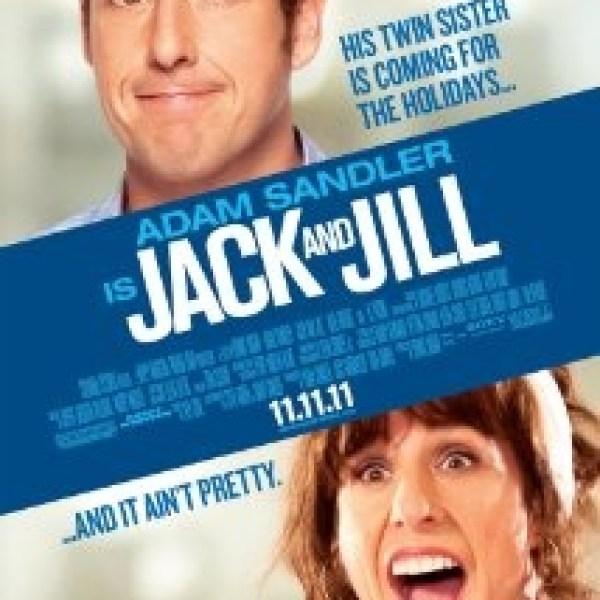 Films-of-Adam-Sandler---Jack-and-Jill-jpg_162923_ver1_20170118202013-159532