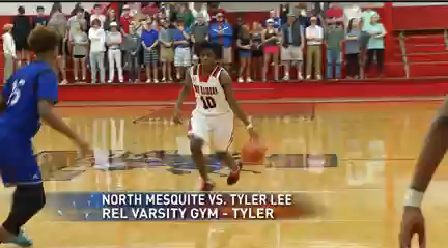 LEE NORTH MESQUITE_1484111309675.png