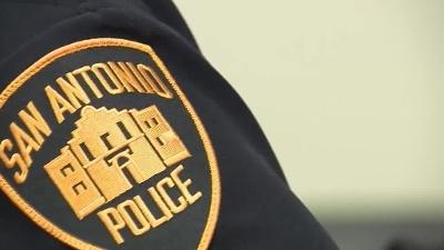 San-Antonio-officer-2_20161121102610-159532