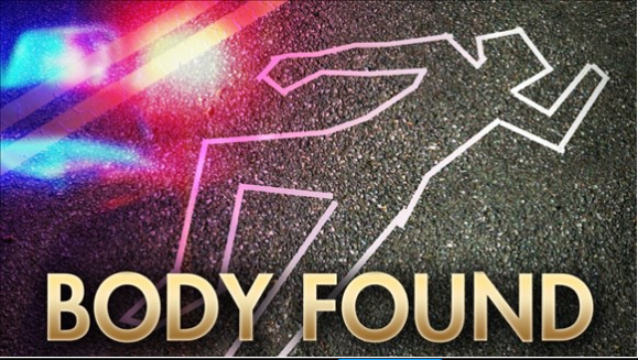 body found_1482962265207.png