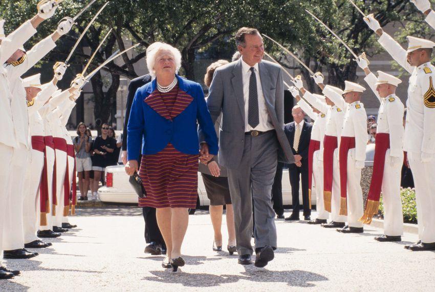 George_H.W._and_Barbara_Bush_BD_TT_1543852768085.jpg