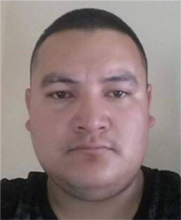suspect cali_1546038987914.jpg.jpg