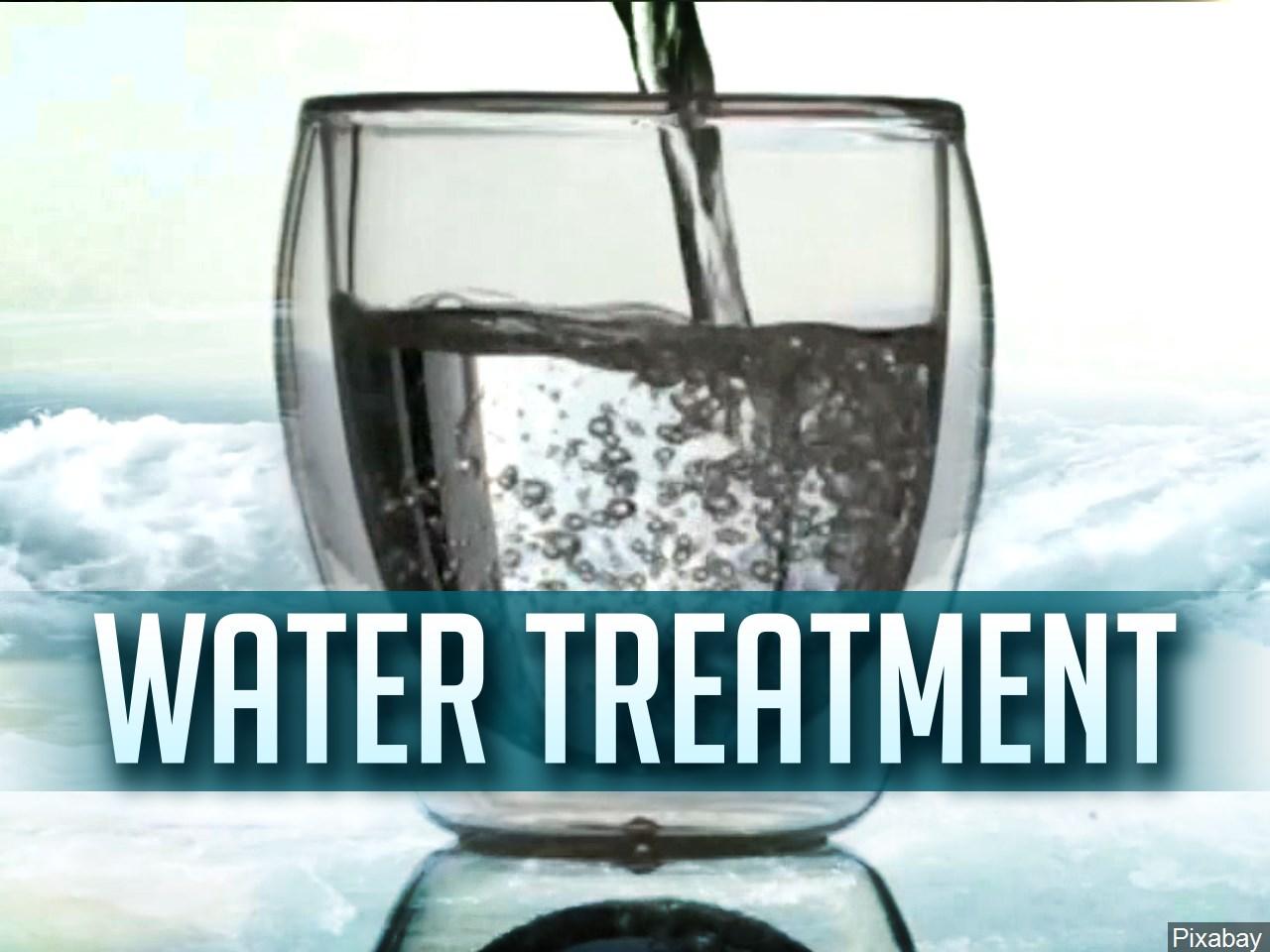 water_1546026029501.jpg