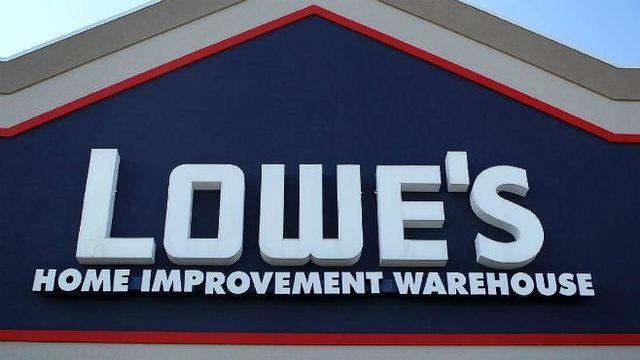 lowe's_1527761152314_44024222_ver1.0_640_360_1546709420995.jpg