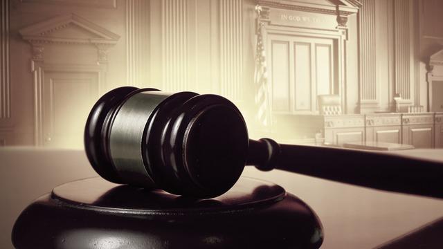 Legal 1_1550439984484.png_73518273_ver1.0_640_360_1550441349810.jpg.jpg