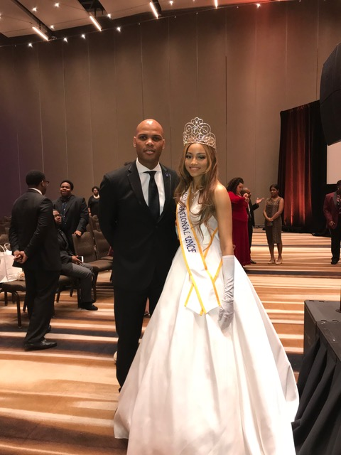 Wiley Sophomore Crowned Miss National UNCF_1549817040416.jpeg.jpg
