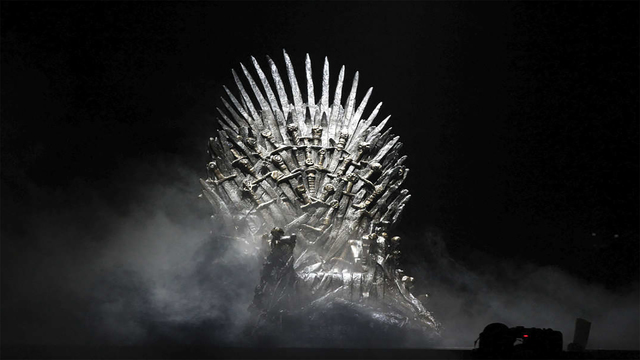 game-of-thrones-iron-throne_1551031198180.jpg