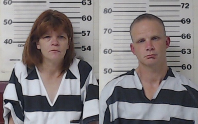 2 arrested in henderson county_1553112370655.jpg.jpg