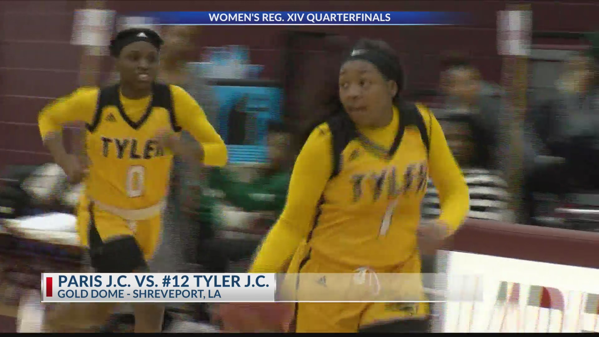 Region_XIV_Women_s_Quarterfinals_Tyler___0_20190307045738