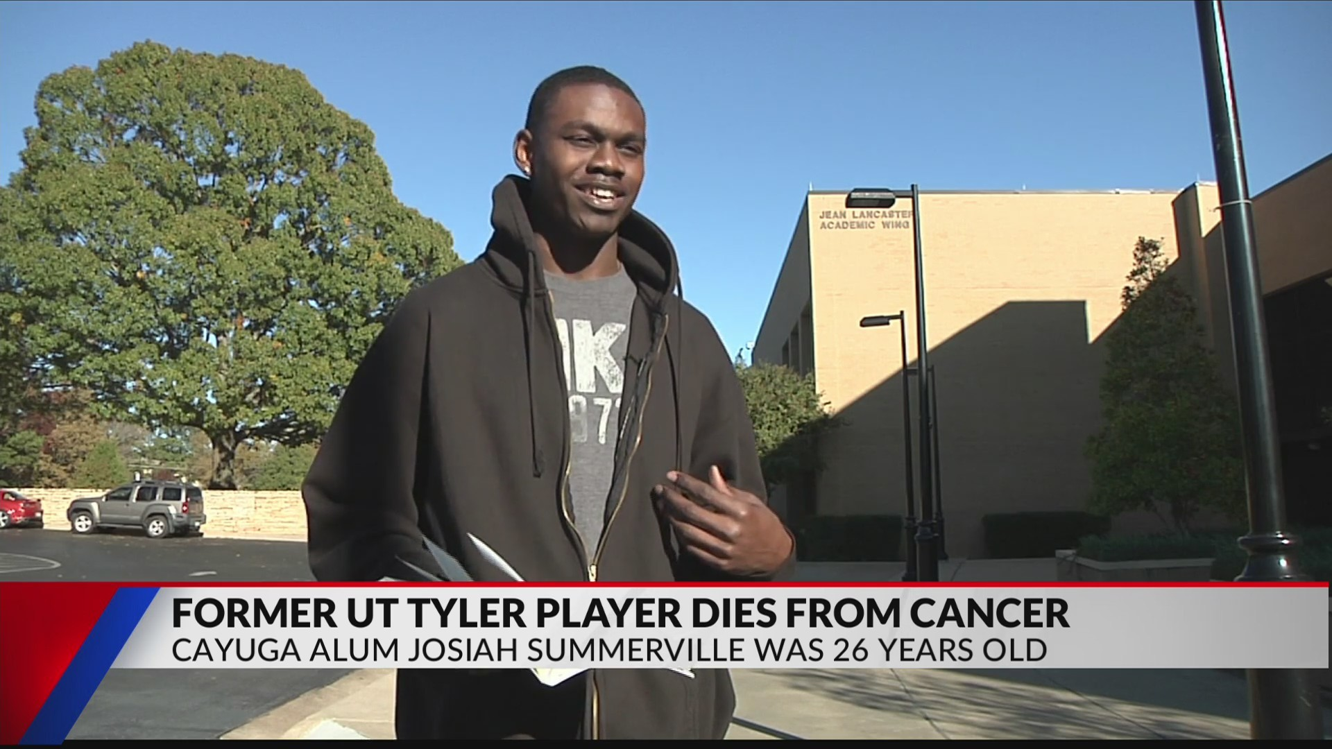 Former_UT_Tyler_basketball_player_Josiah_0_20190423191644