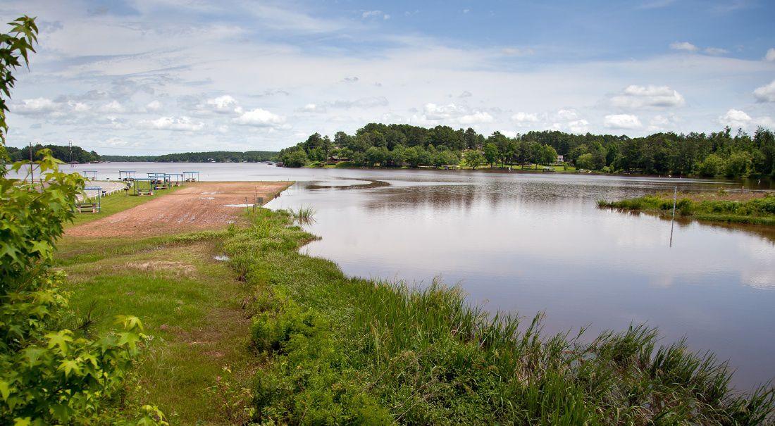 Lake Gladewater_1556304565281.jpg.jpg