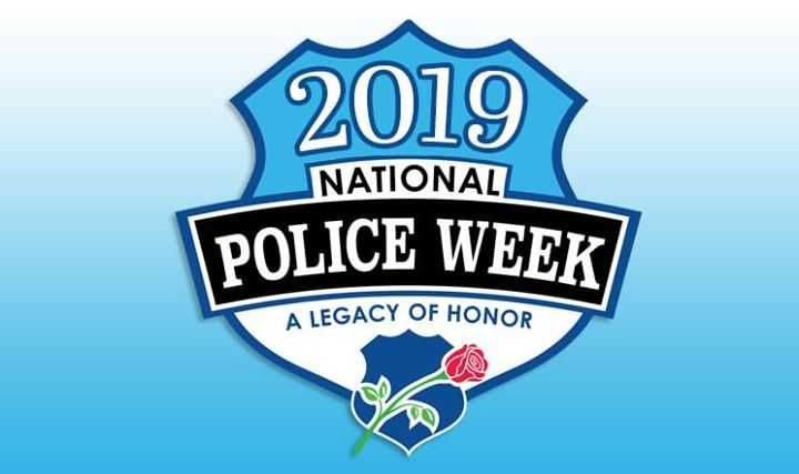2019 Police Week_1557761134617.jpg.jpg