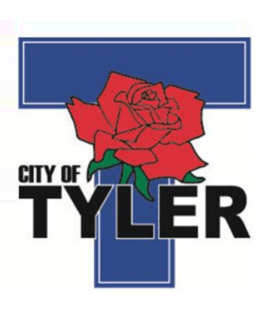 CITY OF TYLER_1557610518506.png.jpg