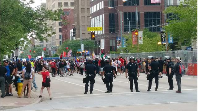 KKK Rally.jpg