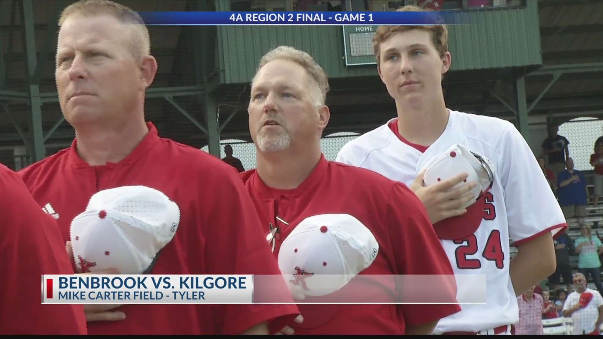 Kilgore_s_region_final_opener_suspended__0_20190530045401