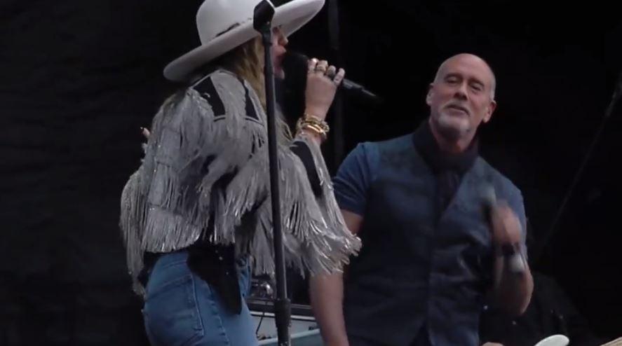Miley Cyrus performs at Beale Street Music Festival_1557156033483.JPG-118809306.jpg