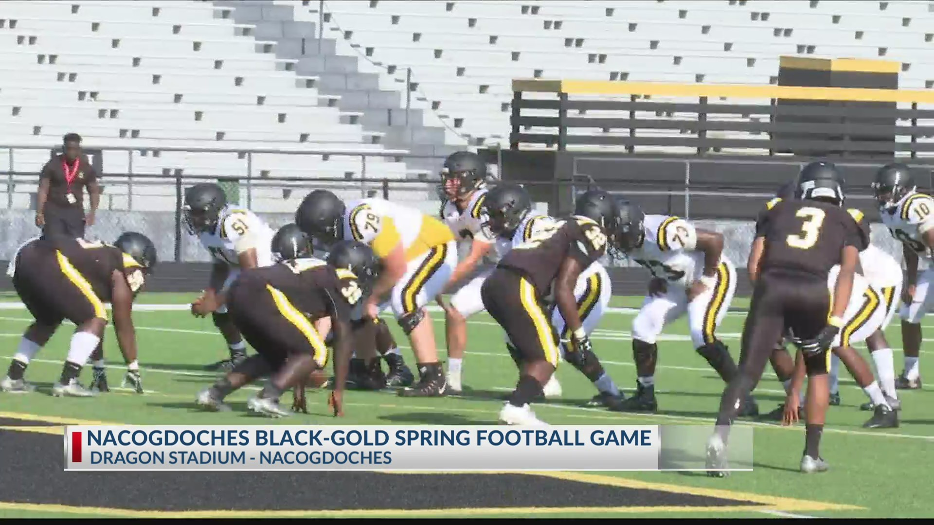 Nacogdoches_has_solid_spring_game_showin_0_20190524044439