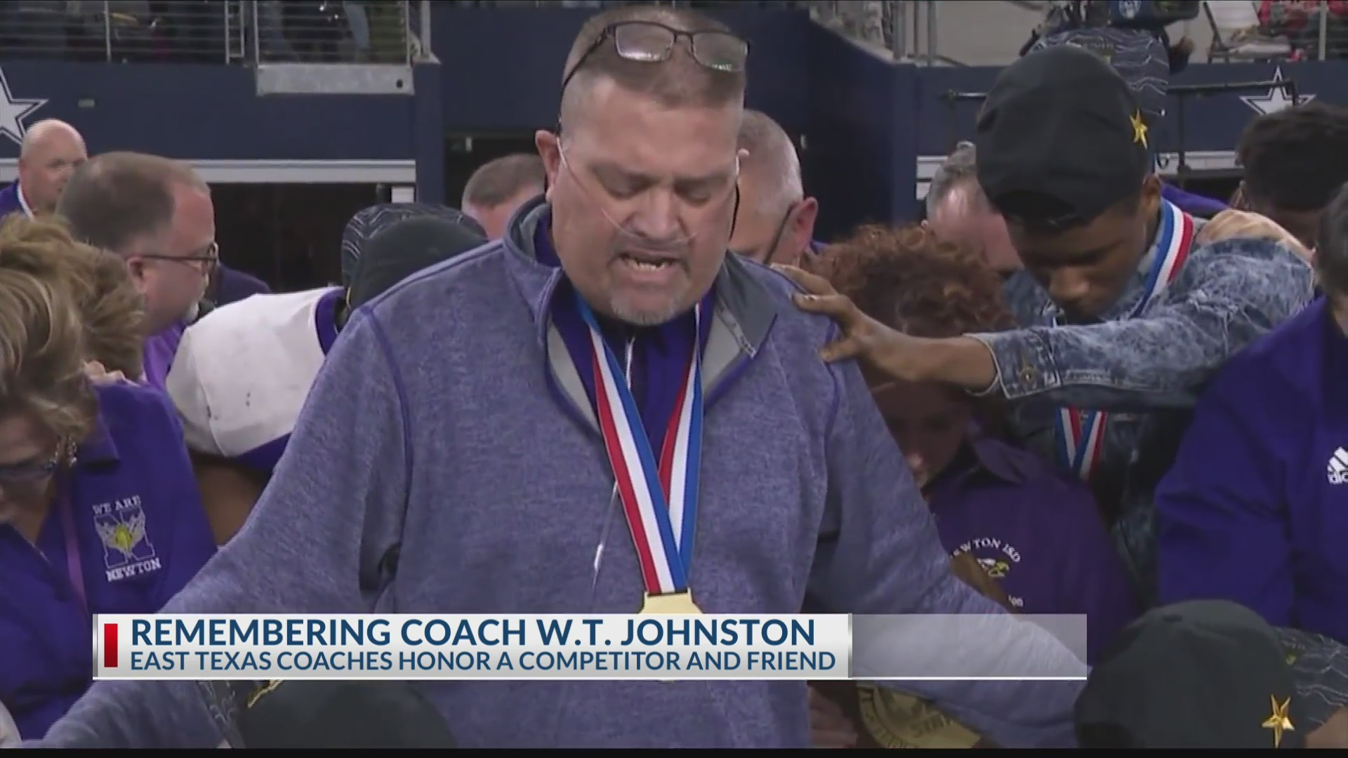 Remembering_Coach_W_T__Johnston_0_20190513234835