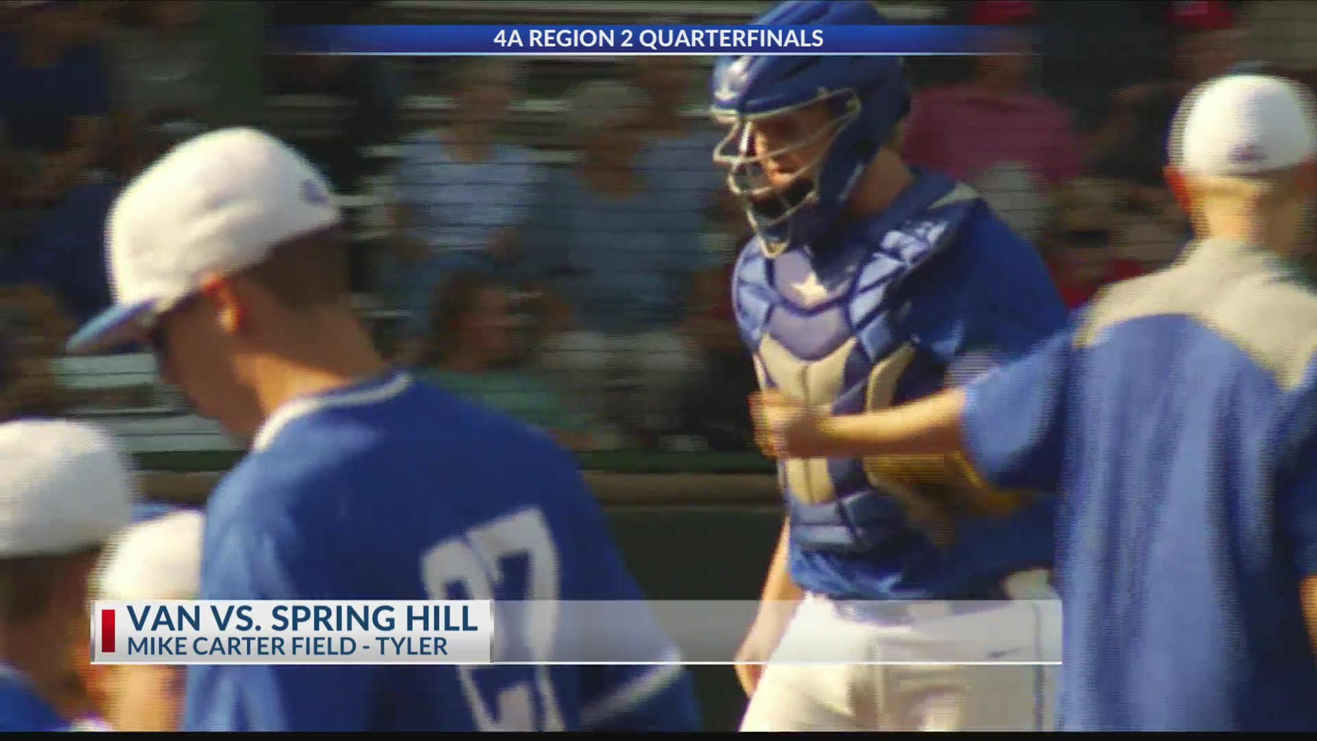 Spring_Hill_edges_Van_to_advance_to_regi_0_20190518042703