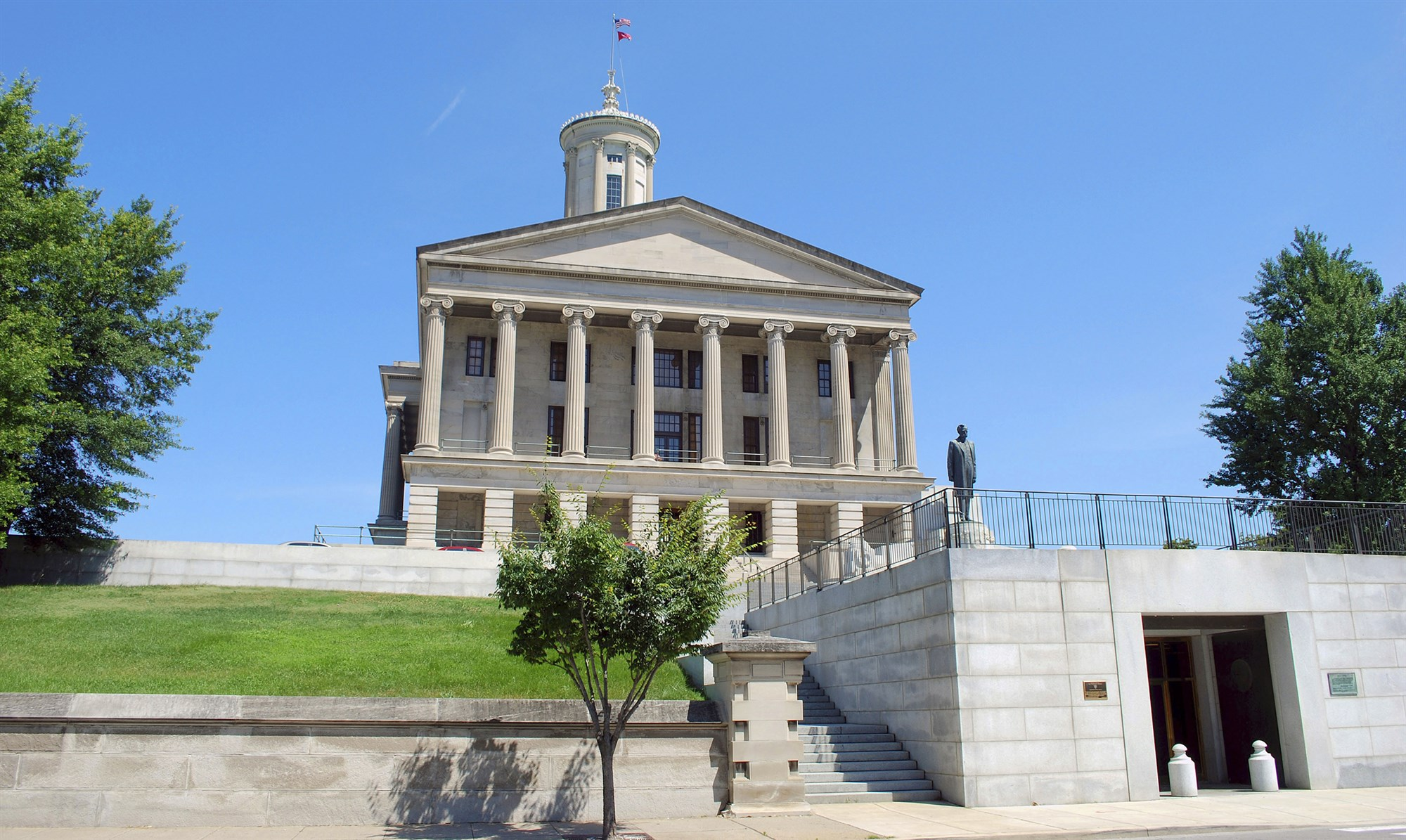 Tennessee state Capitol in Nashville_1557754456068.jpg.jpg