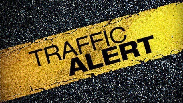 Traffic alert_1504380021739_25858330_ver1.0_640_360_1533325321275.jpg.jpg