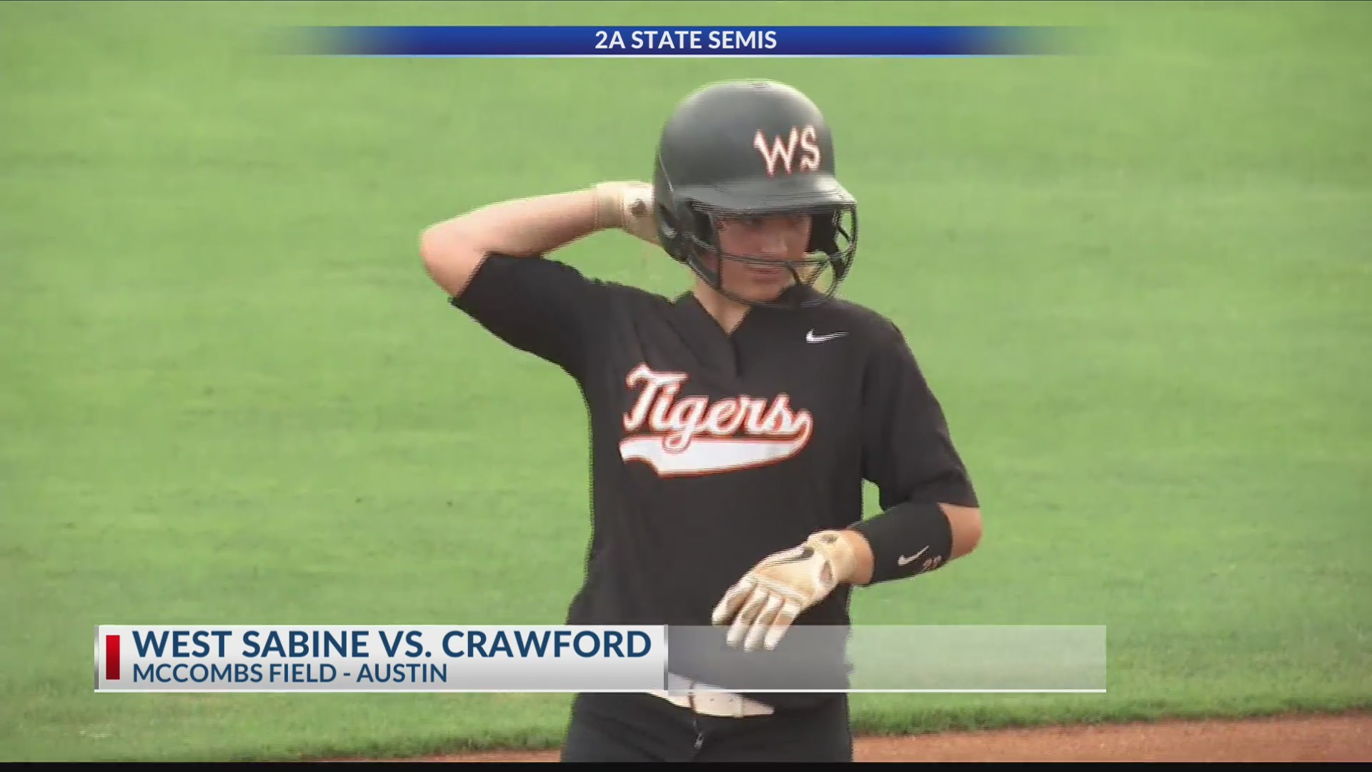 West_Sabine_falls_to_Crawford_in_state_s_0_20190530055823