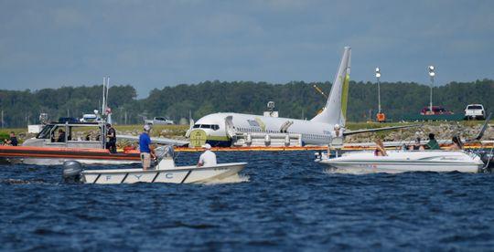 JACKSONVILLE plane_1557078176177.jpg