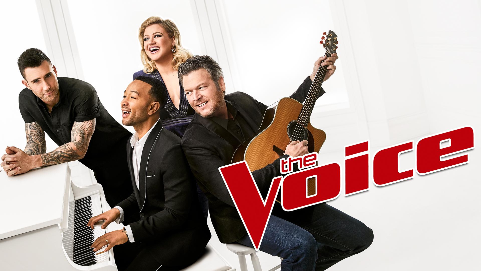the voice_1558380521956.jpg.jpg