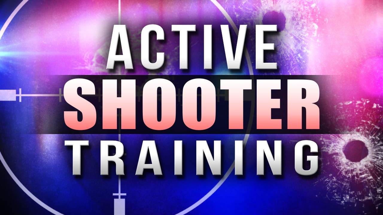 Active Shooter_