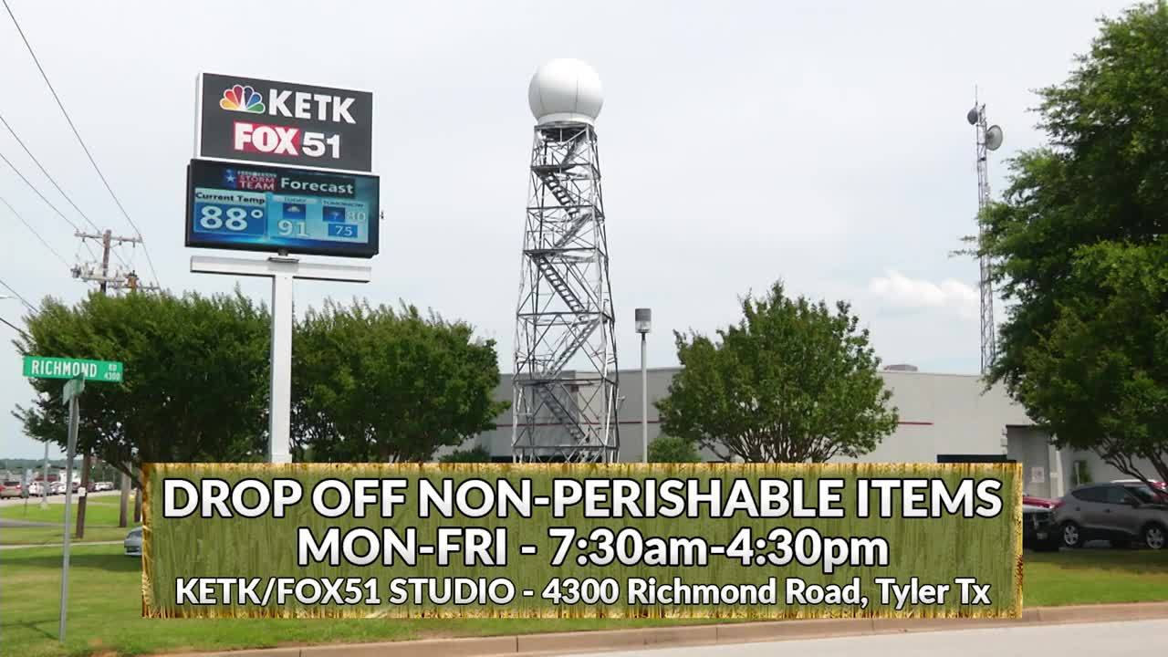 KETK_FOOD_DRIVE__Be_part_of_our_drive_to_3_20190606200505