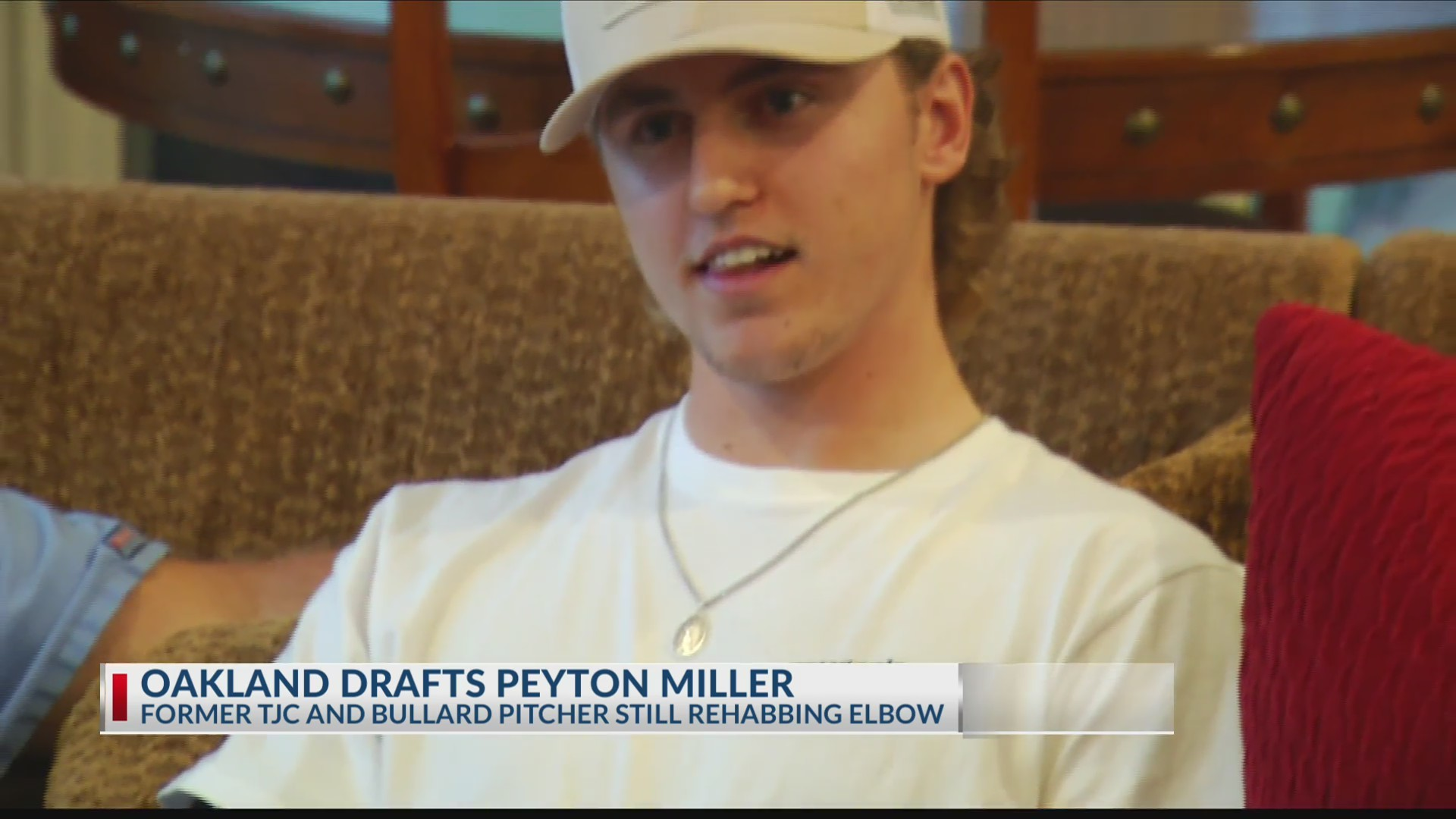 Peyton_Miller_drafted_by_Oakland_Athleti_0_20190606034656