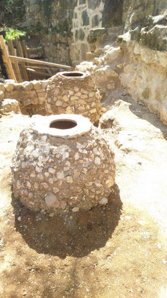 drevno vinarstvo