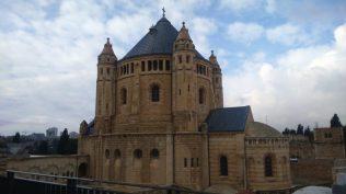 Crkva Uspenja