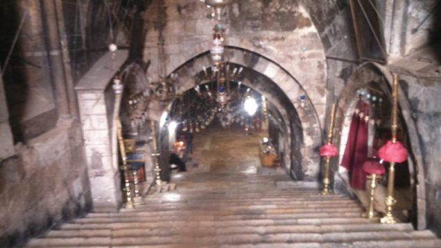 Crkva Marijinog groba