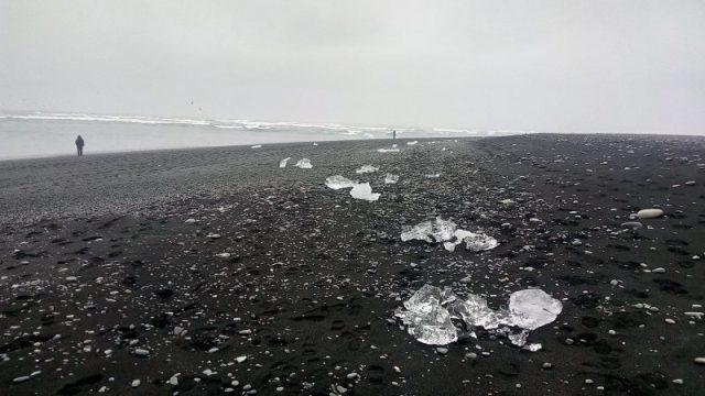Dijamantska plaža