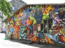 christiania-graffiti