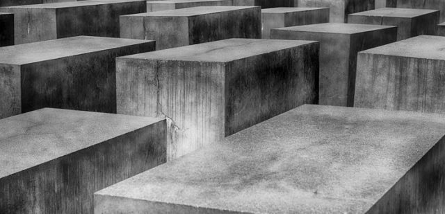 beton-740x357