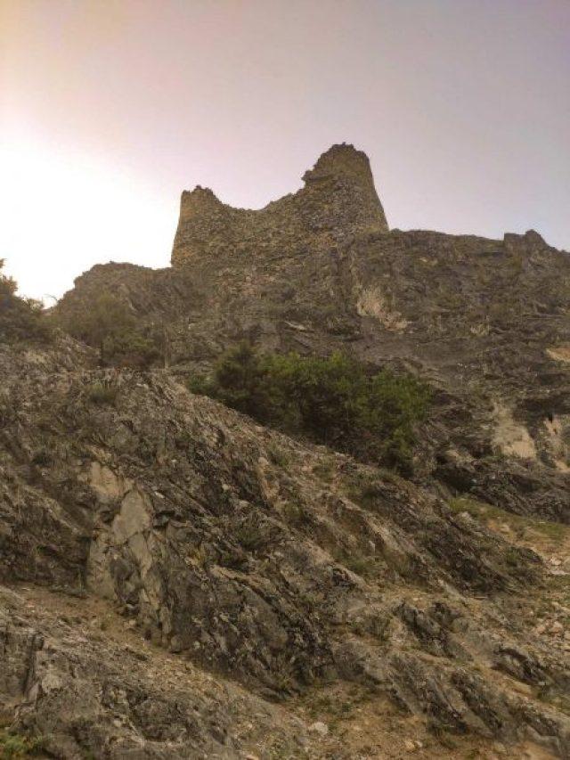 Prizren manastir Svetih Arhangela